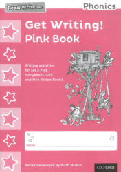RWI-Get-Writing-Pink-Workbook