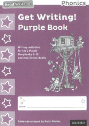 RWI-Get-Writing-Purple-Workbook