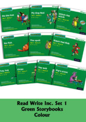 RWI-Green-Storybooks-Colour-Cover