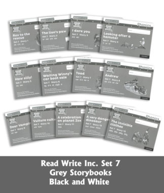 RWI-Grey-Storybooks-Black-and-White-Cover