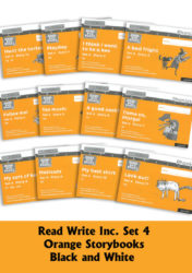 RWI-Orange-Storybooks-Black-and-White-Cover