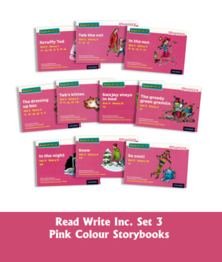 RWI-Pink-Colour-Storybooks-Cover