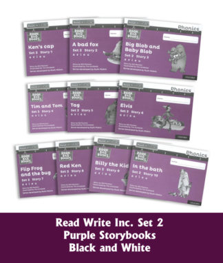 RWI-Purple-Storybooks-Black-and-White-Cover