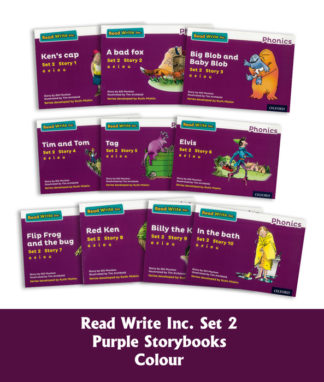 RWI-Purple-Storybooks-Colour-Cover