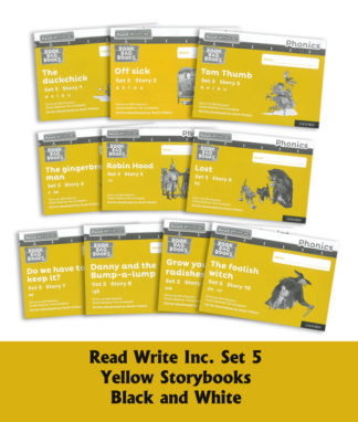 RWI-Yellow-Storybooks-Black-and-White-Cover