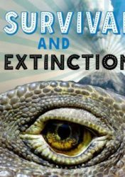 survival and extinction read with oxford