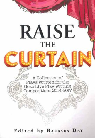 Raise-the-Curtain-Cover-BDL-Books