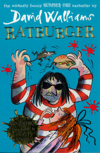 Ratburger-David-Walliams-Cover-BDL-Books
