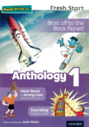 Read-Write-Inc-Anthology-1-Cover