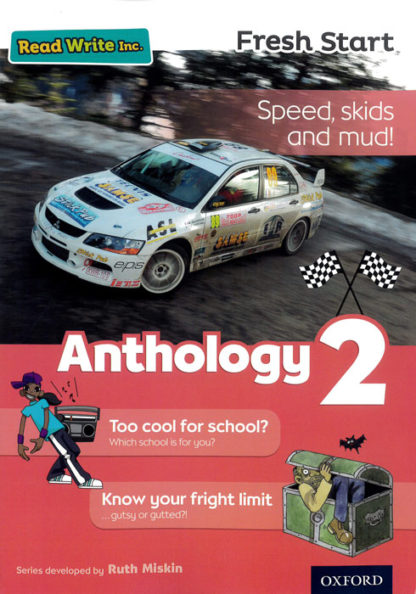 Read-Write-Inc-Anthology-2-Cover