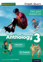 Read-Write-Inc-Anthology-3-Cover