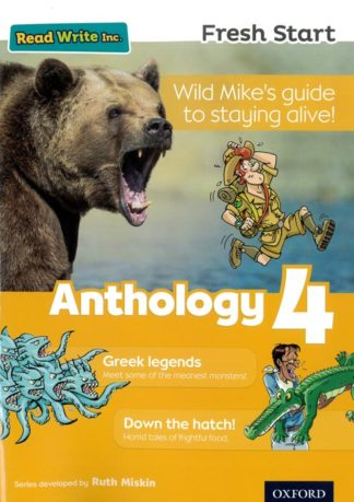 Read-Write-Inc-Anthology-4-Cover