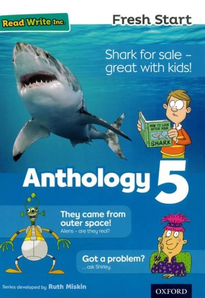 Read-Write-Inc-Anthology-5-Cover