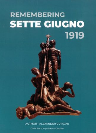 Remembering-Sette-Giugno-BDL Books