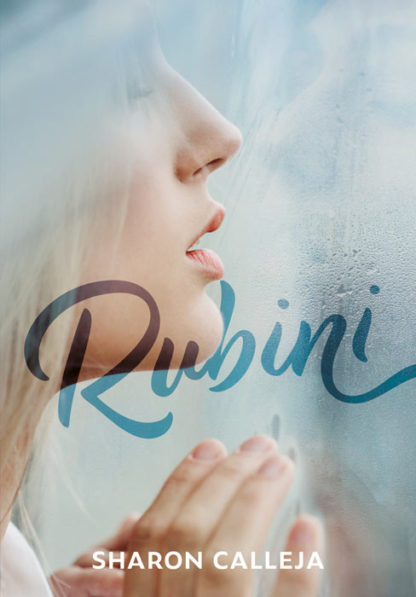 Rubini-Front-Cover-BDL Books