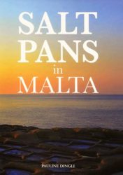 Salt-Pans-in-Malta-BDL-Books