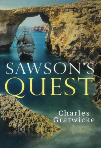Sawson's-Quest-Cover-BDL-Books