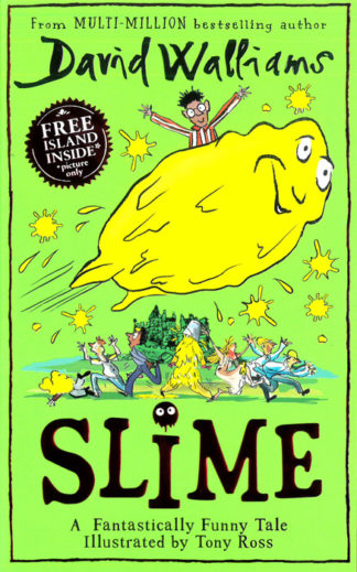 Slime-David-Walliams-Cover-BDL-Books