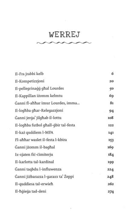 Stejjer-mill-Ghorfa-Contents-BDL-Books