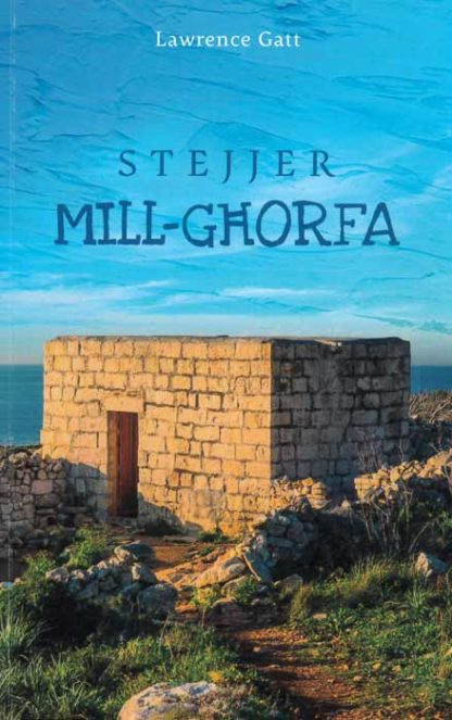 Stejjer-mill-Ghorfa-Cover-BDL-Books