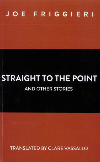 Straight-to-the-Point-Cover-BDL-Books