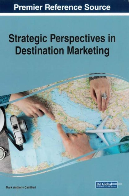 Strategic-Perspectives-in-Destination-Marketing-BDL Books
