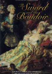The Sword and the Boudoir BDL Books