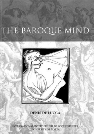 The Baroque Mind