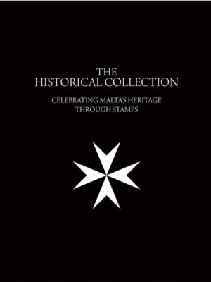 The Historical Collection