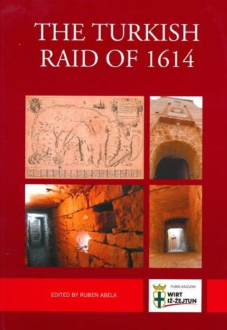 The Turkish Raid of 1614