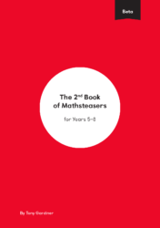 The-2nd-book-of-Mathteasers-BDL Books
