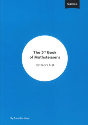 The-3rd-book-of-Mathteasers BDL Books