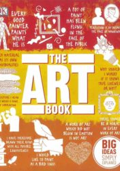 The-Art-Book BDL Books