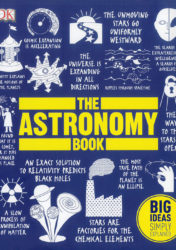 The-Astronomy-Book-Cover