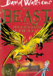 The-Beast-of-Buckingham-Palace-David-Walliams-Cover-BDL-Books