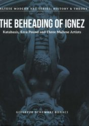 The-Beheading-of-Ignez-Cover-BDL-Books