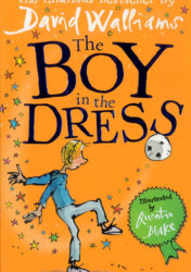 The-Boy-in-the-Dress-David-Walliams-Cover-BDL-Books