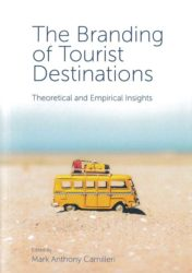 The-Branding-of-Tourist-Destinations-BDL Books