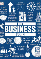 The-Business-Book-Cover