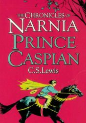 The-Chronicles-of-Narnia---Prince-Caspian-BDL-Books