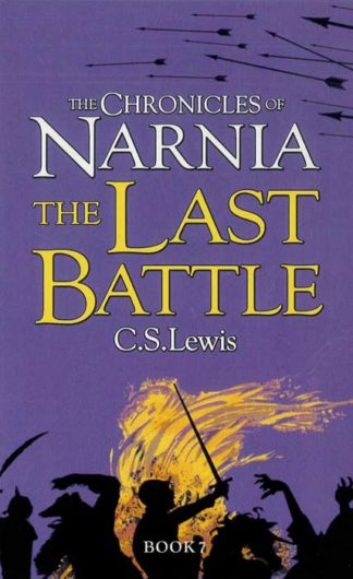 The-Chronicles-of-Narnia---The-Last-Battle-BDL-Books