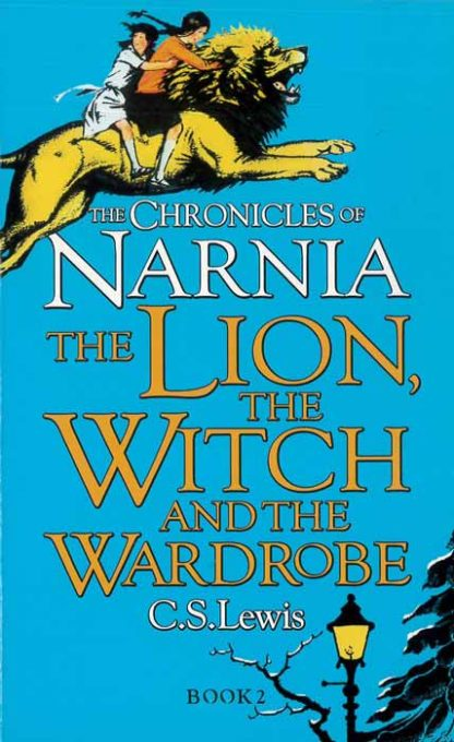The-Chronicles-of-Narnia---The-Lion-The-Witch-and-The-Wardrobe-BDL-Books