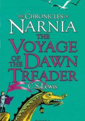 The-Chronicles-of-Narnia---The-Voyage-of-the-Dawn-Trader-BDL-Books