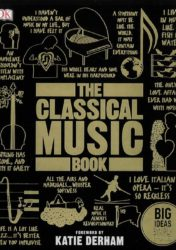 The-Classical-Music-Book-Cover