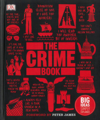 The-Crime-Book-Cover