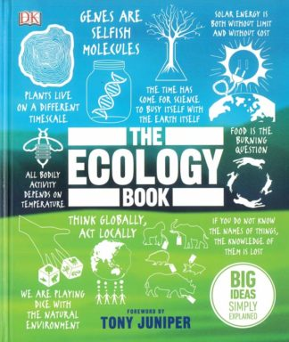 The-Ecology-Book-Cover