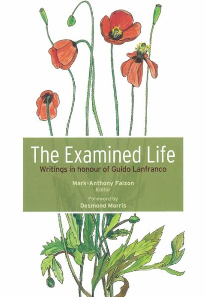The-Examnied-Life-Cover-BDL-Books