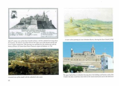 The-False-Domes-of-the-Gozo-Cathedral-and-other-Churches-Additional1-BDL-Books