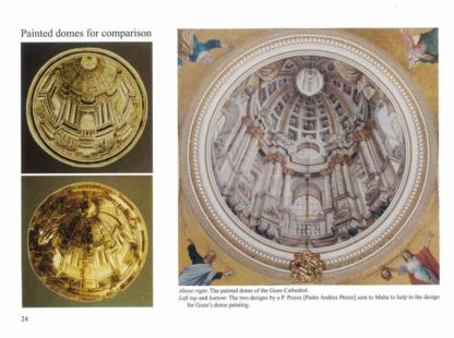 The-False-Domes-of-the-Gozo-Cathedral-and-other-Churches-Additional2-BDL-Books