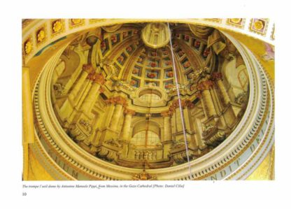 The-False-Domes-of-the-Gozo-Cathedral-and-other-Churches-Additional3-BDL-Books
